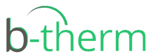 b-therm